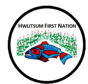 HWLITSUM FIRST NATION